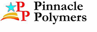 pinnacle polymers
